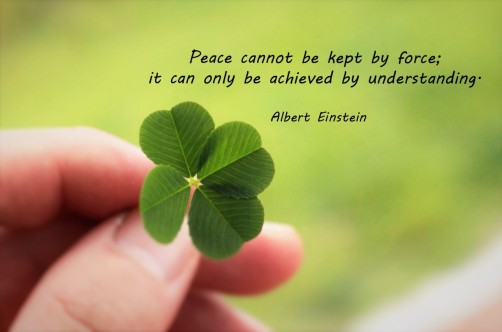 peace-quote-2