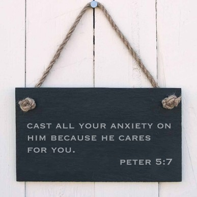 cast_all_your_anxiety_on_him_because_he_cares_for_you
